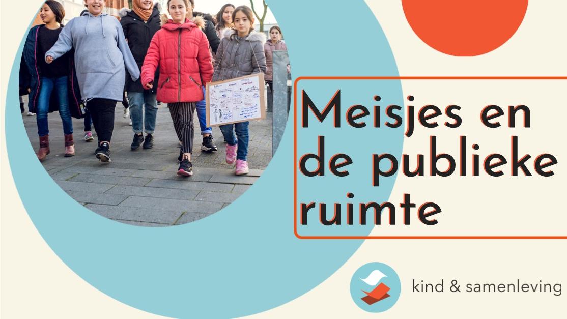 Kind&Samenleving2